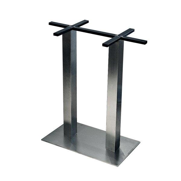 桌座-枱腳-4594