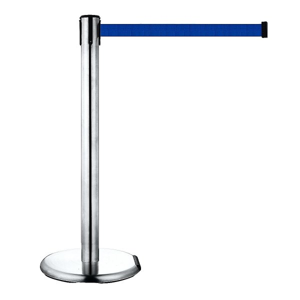 Crowd-Control-Barrier-Turnstile-4608