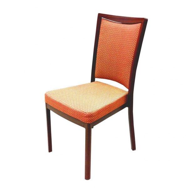餐椅-4611