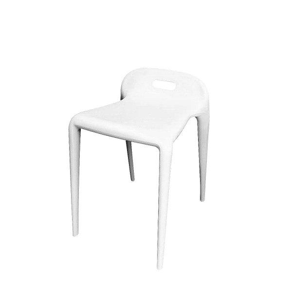 餐椅-4614