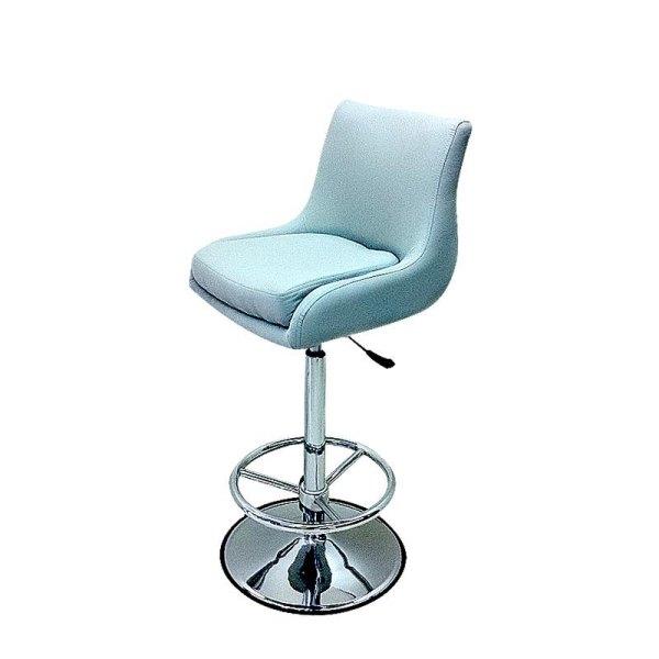 Bar Chairs-Barstools-4630