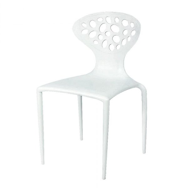 Designer Style Chairs -4632