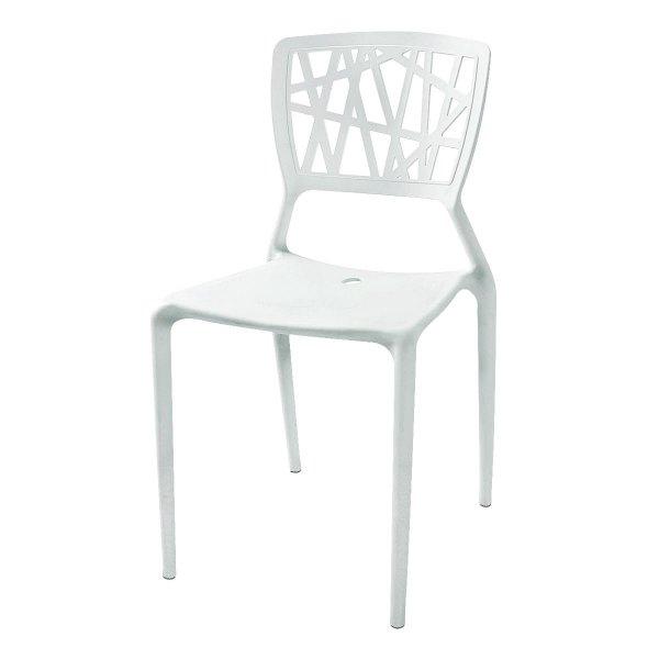設計 椅-4633