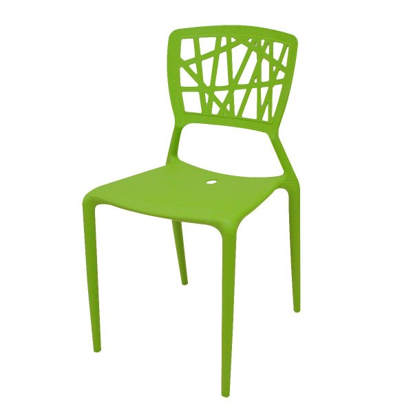 Dining Chairs-4633