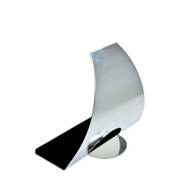 Display Accessories-4639