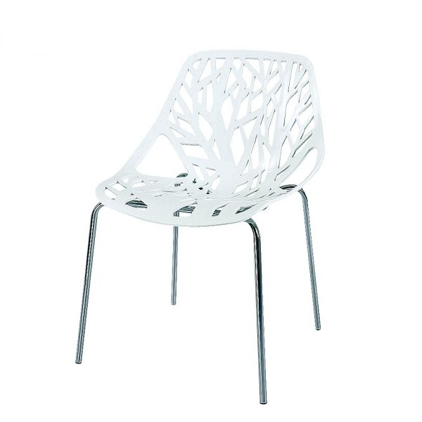 Designer Style Chairs -4670