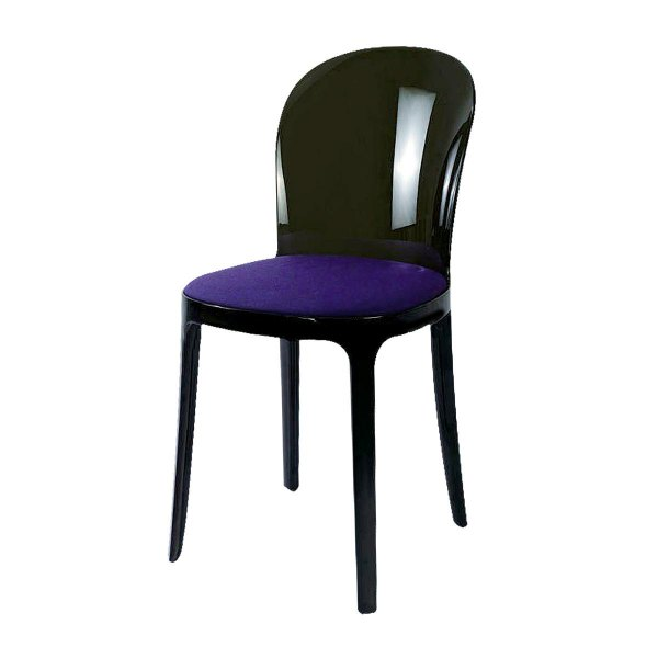 Designer Style Chairs -4671