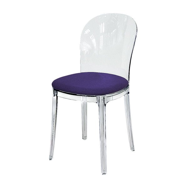 Designer-Style-Chairs--4671
