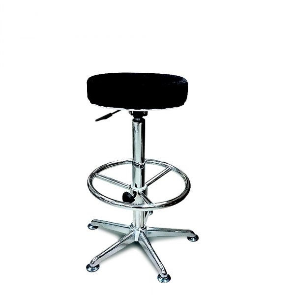 Bar-Chairs-Barstools-4672
