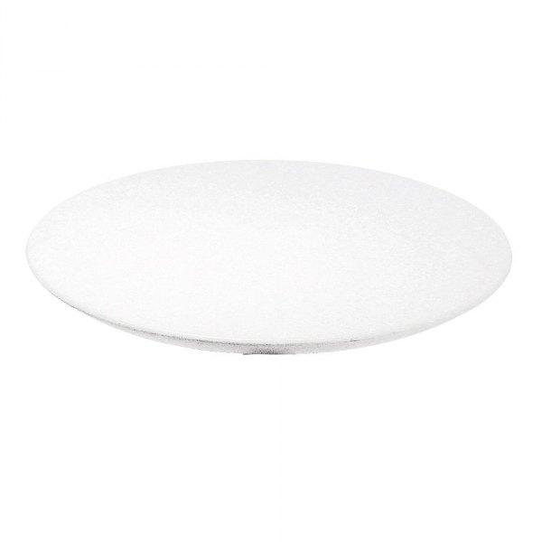 桌面-枱板-470