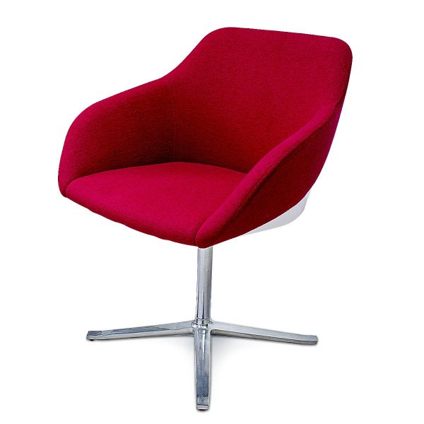 Designer Style Chairs -4700