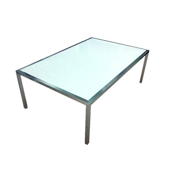 Coffee Tables-4711