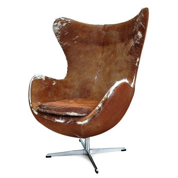 設計 椅-4730