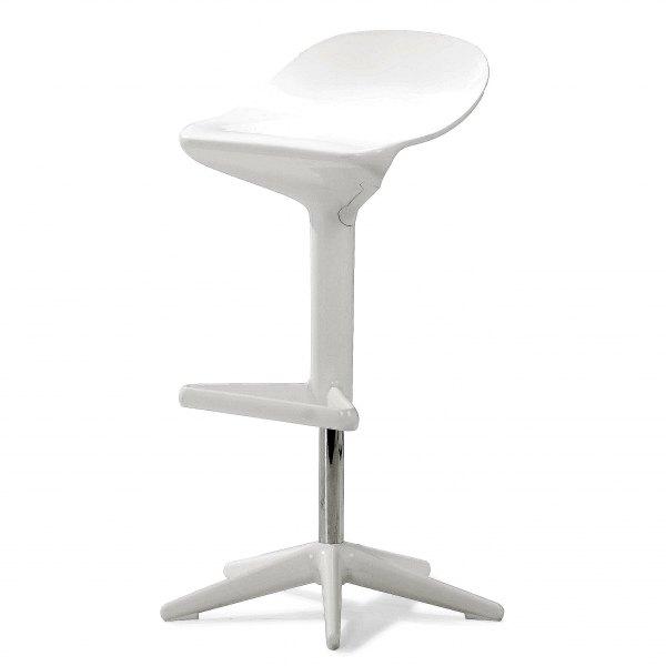 Bar Chairs-Barstools-4737
