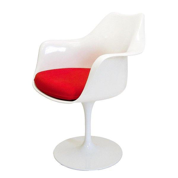 Chair-479