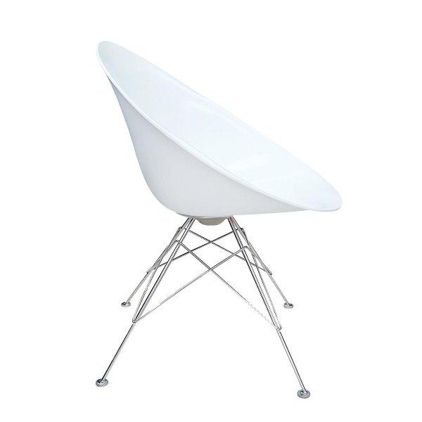 設計椅-4876