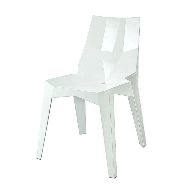 Designer-Style-Chairs--4878