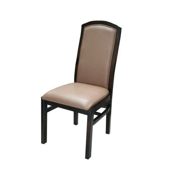 **餐椅-5209
