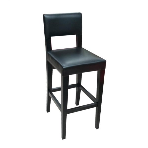 Bar-Chairs-Barstools-5241