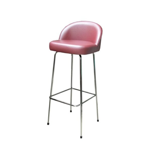 Bar-Chairs-Barstools-5248