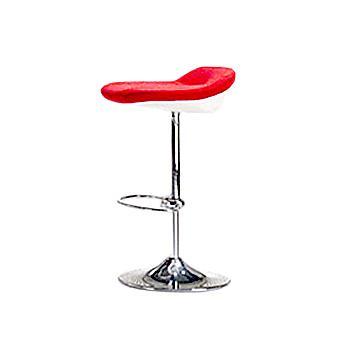 Bar-Chairs-Barstools-5272