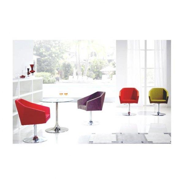 設計 椅-5274
