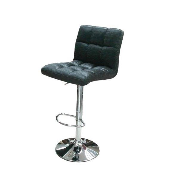 Bar-Chairs-Barstools-5337
