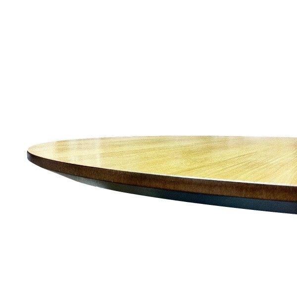 桌面-枱板-5602