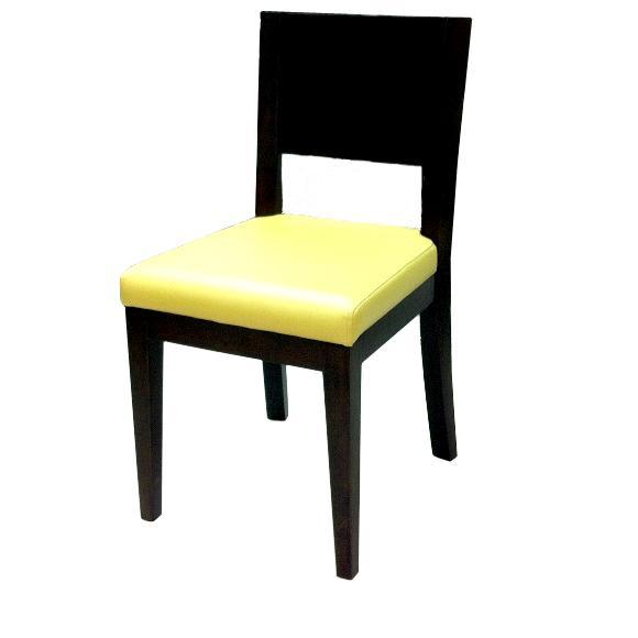 餐椅-5603