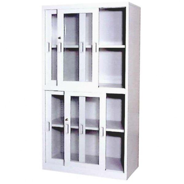 Office-Storage 5905 AMP Hong Kong Pak Tat Industrial