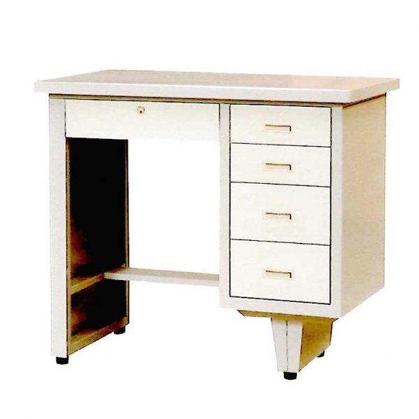 辦公室桌-5985
