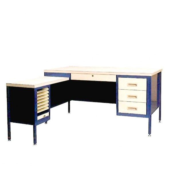 辦公室桌-5990