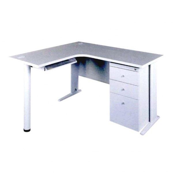 辦公室桌-5994