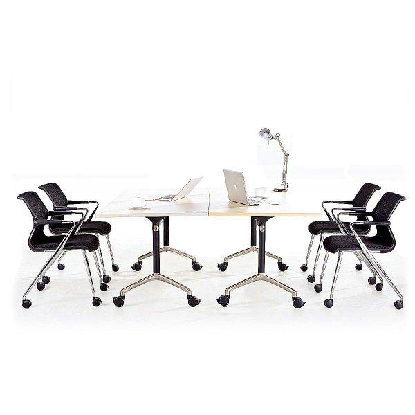 辦公室桌-600