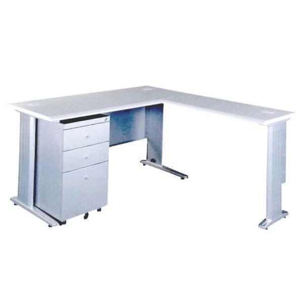 辦公室桌-6001