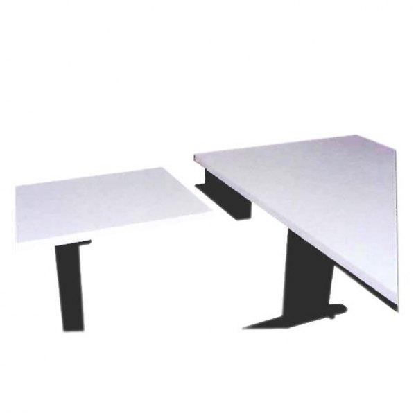 辦公室桌-6036