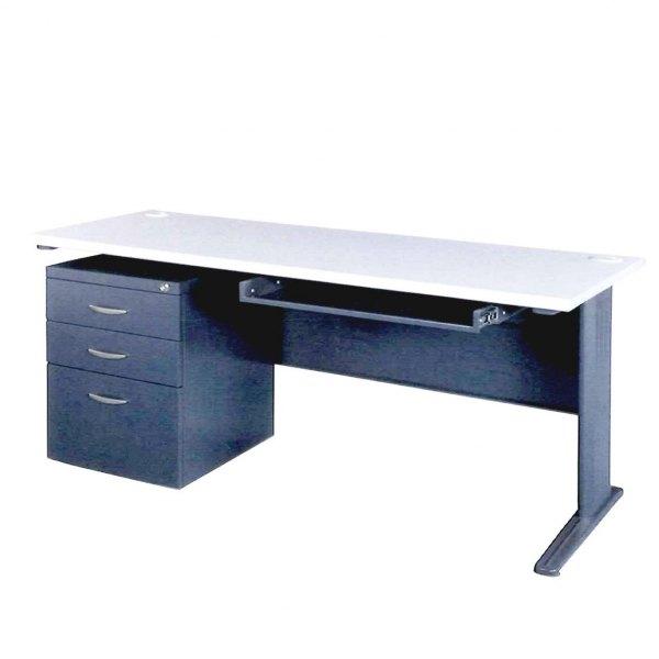辦公室桌-6053