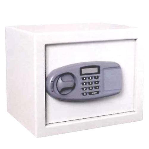 Office-Storage-6164
