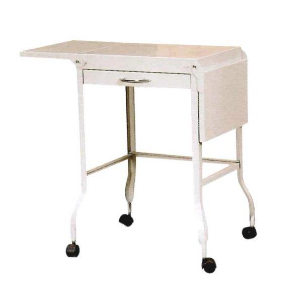 辦公室桌-6167