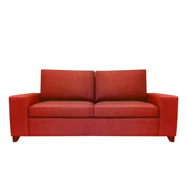 Booth-Bench-Sofa-6183
