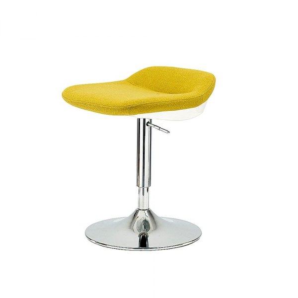 設計椅-6189