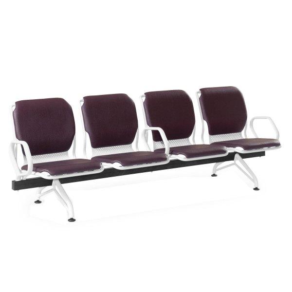 Booth-Bench-Sofa-6232