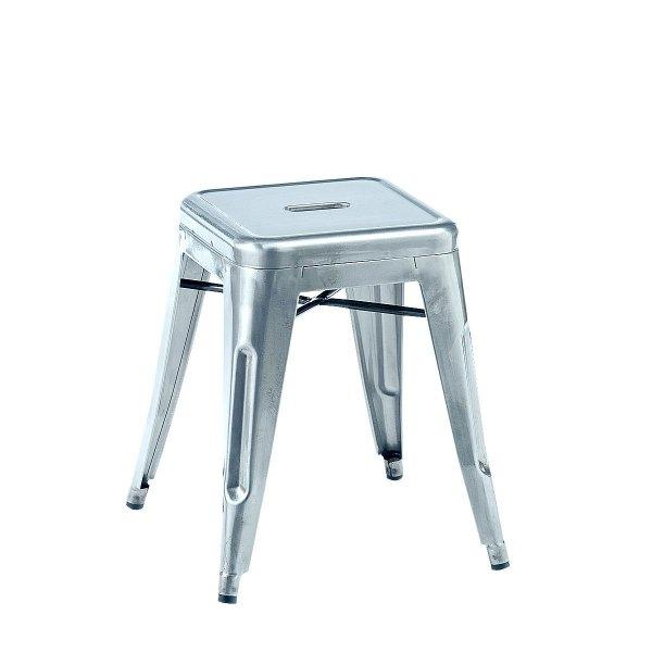 設計 椅-6234