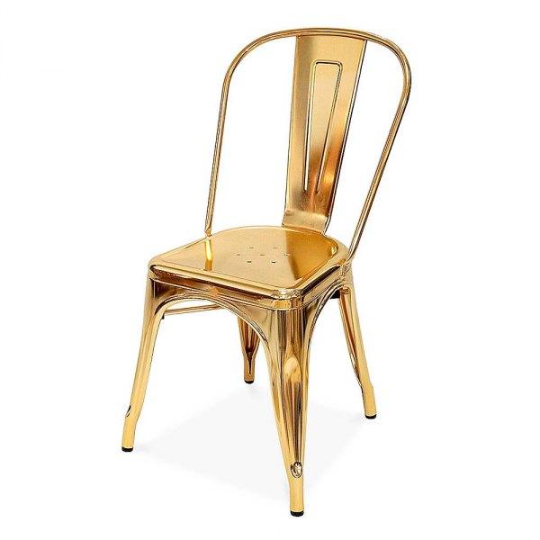 設計椅-6235
