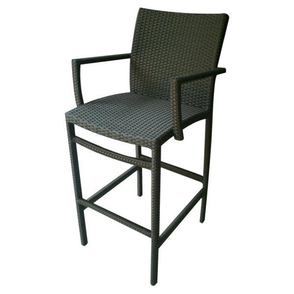 Bar-Chairs-Barstools-6239