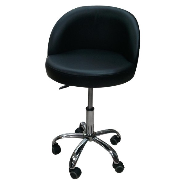Office Chair-Classroom Chair-6249