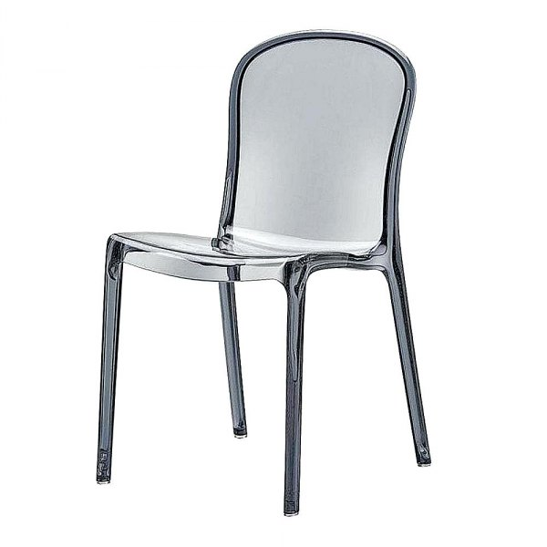 Designer-Style-Chairs--6260