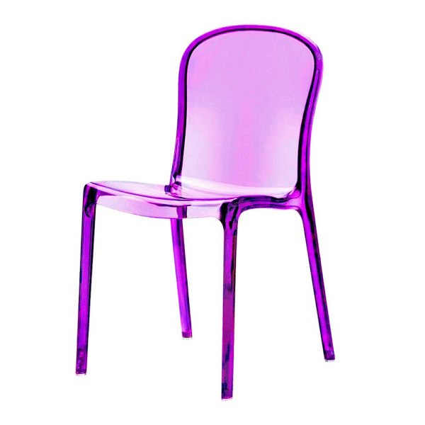 Dining Chairs-6261