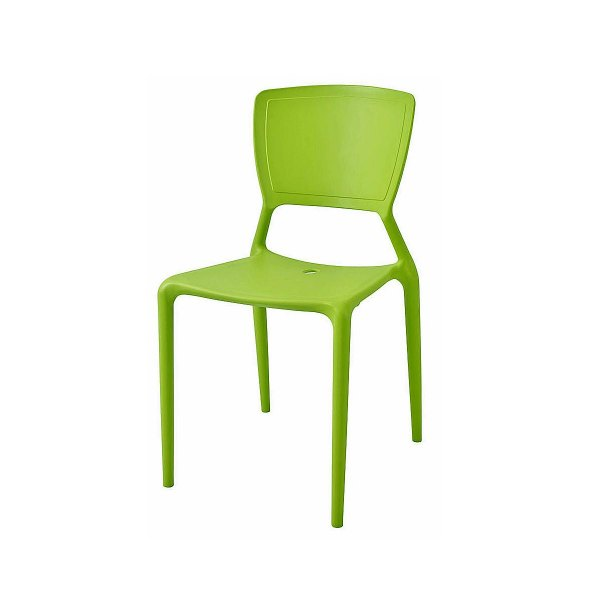 Dining Chairs-6265