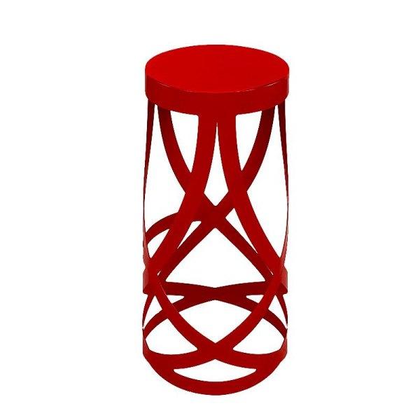 Bar Chairs-Barstools-6266
